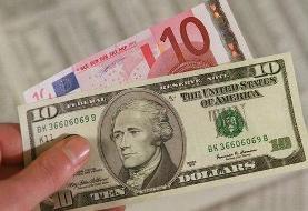 ارز بازهم ثابت ماند