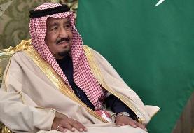 پایان حملات پهپادی حوثی ها به عربستان سعودی