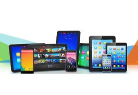 تعمیرات موبایل کسب و کاری پر سود پیش روی جوانان