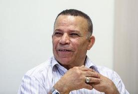 واکنش محمد نصیری به تکرار مدال جهانیاش پس از ۴۲ سال