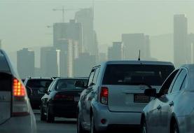 23 US states sue Trump over auto emissions rules
