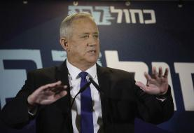 In Israel, calls for unity reveal deep divisions after vote