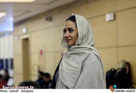 مذاکره بازیگر «شهرزاد» برای شرکت در یکی از پروژههای حسن فتحی