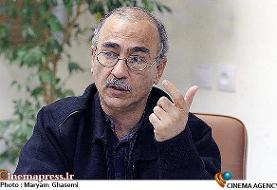 شیخ طادی از ساخت دو فیلم برای سیما خبر داد
