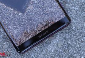 تلفن هوشمند Sony Xperia XZ۳ (+عکس)