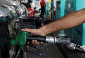 کمبود بنزین در عربستان خودروها را به صف کرد