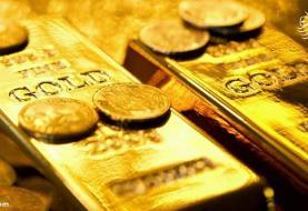 نرخ ارز، دلار، سکه و طلا در بازار؛ شنبه ۳۰ شهریور ۹۸