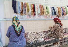 حضور کمرنگ تعاونیها در اقتصاد اصفهان