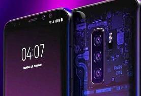 سامسونگ چه برنامه هایی برای Galaxy S۱۱ خود دارد؟!