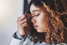 اگر این ۸ علامت را دارید، خطر افسردگی را جدی بگیرید