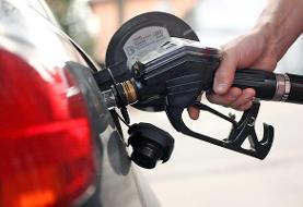حقایقی پیرامون درست بنزین زدن که شاید ندانید!
