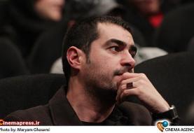 سکوت خبری فیلم شهاب حسینی شکسته شد