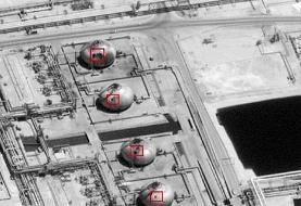چرا پدافند هوایی عربستان در حملات به آرامکو کار نکردند؟
