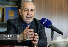 راهکار وزیر اسبق برای رفع مشکلات «معیشتی» معلمان