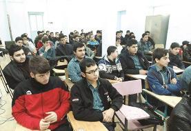 هشدار پلیس به دانش آموزان؛ برای مدرسه رفتن خودروهای گذری سوار نشوید