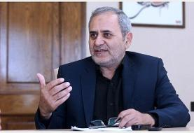 اندیشههای امام خمینی(ره) راز انسجام داخلی در شرایط بحرانی است