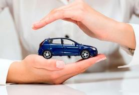 راهنمای خرید بیمه شخص ثالث ۹۸؛ افزایش سقف پوشش چهزمانی عاقلانه است؟