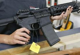 Colt to stop making AR-15 rifles, weapon of choice in US mass shootings