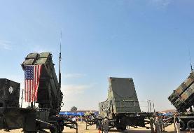 پنتاگون: حمله به پالایشگاه های سعودی را هیچ سیستم پدافند هوایی نمی توانست دفع کند