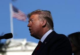 China Scraps U.S. Farm Tour, Stoking Pessimism on Trade Deal
