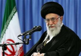 Leader says US trying to impose its demands on Iran
