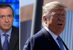 Bolton, neocons hit Trump for not striking Iran
