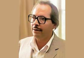 بازیگر «هامون» به «لامینور» پیوست/ بازگشت به سینما پس از ۱۶ سال