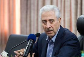 واکنش وزیر علوم به شایعه «فروش صندلی» در دانشگاهها