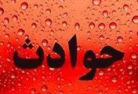 ۱۲ کشته بر اثر تصادف مینی&#۸۲۰۴;بوس و کامیون/اعلام اسامی مصدومان