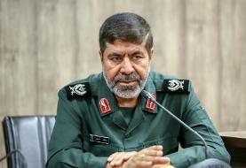 فردا؛ رژه نیروهای مسلح در سراسر کشور/ روحانی و لاریجانی سخنرانان تهران و بندرعباس