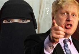 Tory party action against Islamophobia: too little too late?