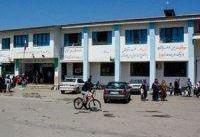 مدرسه سازی؛ بر ویرانه های سیل و خانه های سیل زدگان