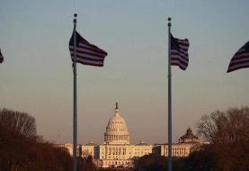 گزارش نیویورک تایمز از لغو ناگهانی ویزای دانشجویان ایرانی برای رفتن به آمریکا