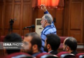 رئیس دیوان عالی کشور درباره نقض حکم نجفی: در عمد بودن قتل تردید داریم