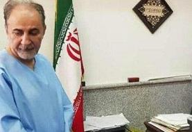 دیوان عالی حکم محمدعلی نجفی را نقض کرد