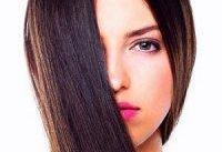 راهکارهای طب سنتی برای ضخیم شدن مو