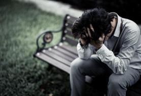 چگونه با افسردگی فصلی مقابله کنیم؟