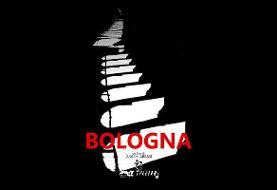 فیلم کوتاه «بولونیا» به ایتالیا میرود