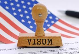 ویزای ۱۲ دانشجوی ایرانی برای تحصیل در آمریکاناگهان باطل شد