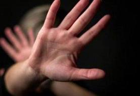 خشونت خانگی را بهتر بشناسیم