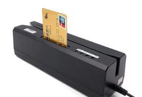 سرقت فوقحرفهای از کارتهای بانکی شهروندان