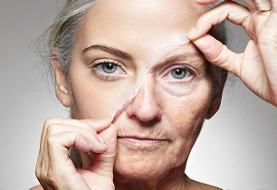 ۵ روش طبیعی برای کاهش چین و چروک پوست