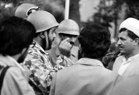 روایت هاشمی از شرایط جنگ پس از فتح خرمشهر و پذیرش قطعنامه ۵۹۸