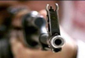 تیراندازی کور در مریوان مردم را به وحشت انداخت