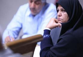 خودزنی وعقب گرد با تشکیل فدراسیون زنان مسلمان/لزوم بازنگری مدیران