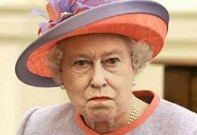 Will the Queen settle the Brexit imbroglio?