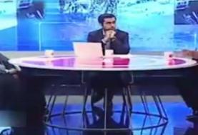 [فیلم]+سخنان جنجالی یک نماینده مجلس در باره سلطان مافیای خودرو در ایران