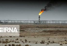 US sanctions hampering Iran's environment efforts on flare gas: Minister