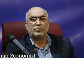 رئیس امور مالیاتی کشور: بخشودگی جرایم مالیاتی مشروط به پرداخت بدهیها ...