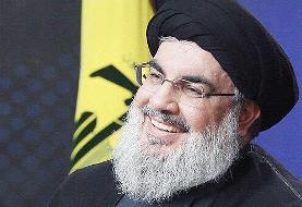 ناگفتههای نصرالله درباره تاریخچه حزبالله و دیدارهایش با رهبر انقلاب